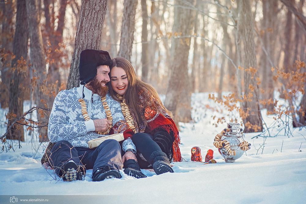 Фотограф Алена Литвин съемка lovestory